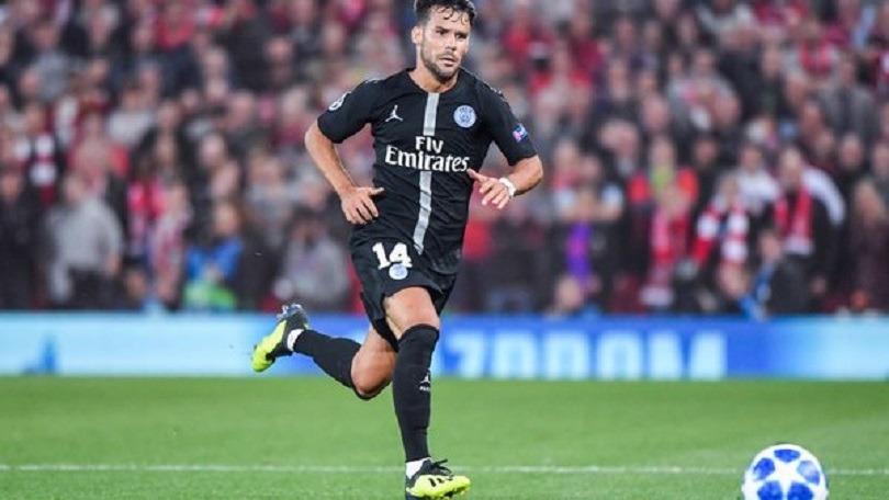 Bernat A 100%, on peut tutoyer le Real Madrid et Barcelone...Le projet est fait pour la Ligue des Champions