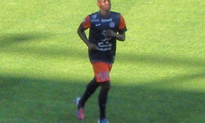 Montpellier/PSG - Camara revient sur son but offert par le PSG