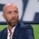 Mercato - Kehrer et Paredes out, Marquinhos et Silva in... Dugarry livre la marche à suivre pour le PSG
