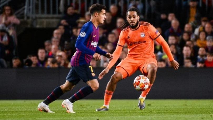 Mercato - Sport évoque l'intérêt du PSG pour Coutinho, avec des difficultés pour conclure le transfert