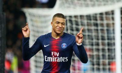 """Denilson compare Mbappé à Neymar et le couvre de louanges """"Il me fait penser un peu à Ronaldo"""""""