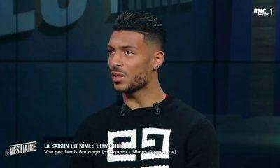Bouanga accuse Kylian Mbappé d'avoir pris la grosse tête et de mimer le jeu de Neymar