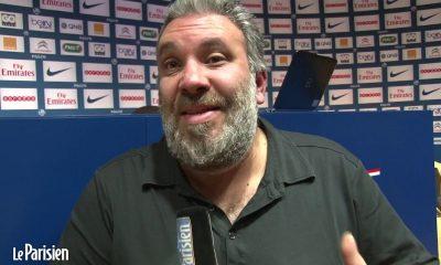 """Sévérac : Verratti """"si en plus, il marque !Joueur qui réenchante le football"""""""