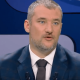 """PSG/Strasbourg - Ducrocq tente de décrypter l'incroyable geste de Choupo-Moting """"Je n'ai jamais vu ça"""""""