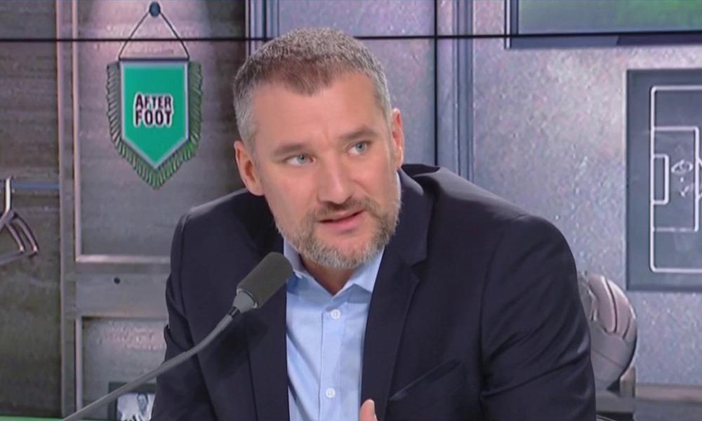 Pierre Ducrocq