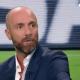 """Dugarry à propos de la défaite du PSG à Nantes """"Comment ces joueurs-là peuvent encore se regarder dans une glace ?"""""""