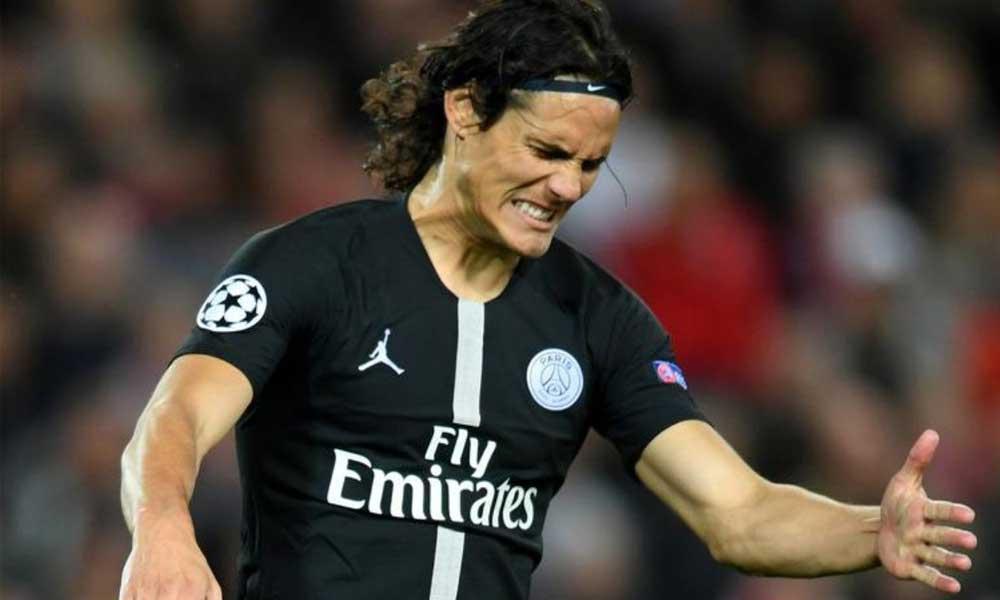 Fair-Play Financier, départs possibles et arrivées envisagées, L'Equipe fait le tour du mercato du PSG