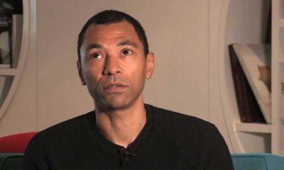 """Cissé : Paredes """"je ne m'attends pas à ce qu'il révolutionne le visage du PSG"""""""