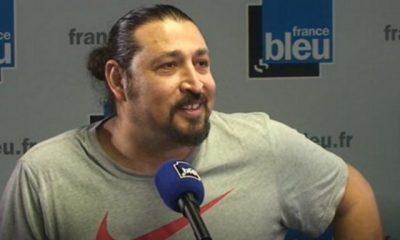 Rabesandratana distribue bons et mauvais points aux Titis parisiens et critique Kehrer