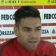 PSG/Monaco - Falcao donne l'état d'esprit de son équipe et évoque le retour de Neymar