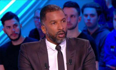 LOSC/PSG – Habib Beye: « Tuchel, ce soir, son équipe a renoncé »