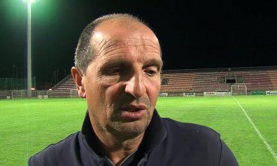 """Pilorget: """"Je suis persuadé que le club sera rapidement champion d'Europe"""""""
