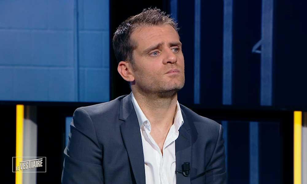 PSG/Nantes - Kehrer, Kurzawa, Choupo-Moting& Jérôme Rothen distribue les mauvais points