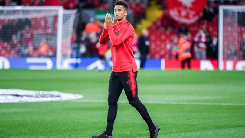 Rennes/PSG - Kehrer et N'Soki forfaits, annonce RMC Sport