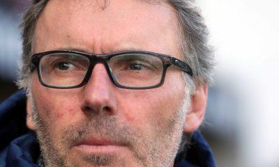 """LDC - Laurent Blanc: """"il y a des choses qui sont vraiment presque inexplicables"""""""