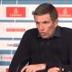 """PSG/Strasbourg - Laurey """"on doit avoir l'humilité de reconnaître que ce n'était pas un Paris avec son équipe-type"""""""