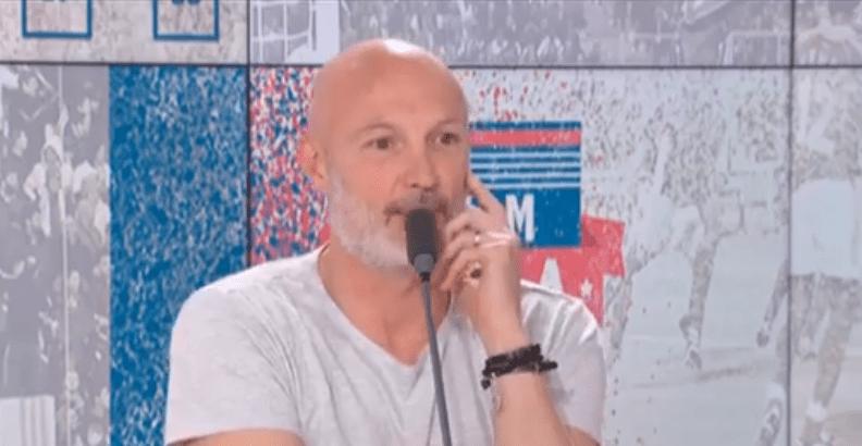 Leboeuf invite le PSG à prendre exemple sur l'Ajax Amsterdam