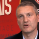 """Rennes/PSG - Létang """"J'ai décidé de partir du PSG pour des raisons qui me sont propres"""""""