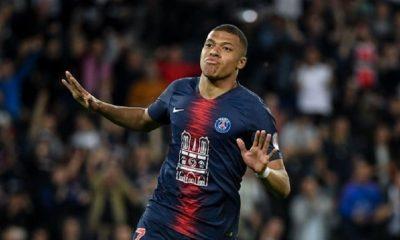 Ligue 1 - 3 joueurs du PSG dans le onze-type de la 33e journée de L'Equipe