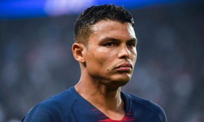 Ligue 1 - Aucun joueur du PSG dans le onze-type de la 31e journée de L'Equipe