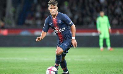 Ligue 1 - La LFP ajoute un match de suspension avec sursis à la sanction automatique pour le rouge de Bernat