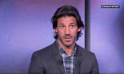 """Nantes/PSG - Madar """"Ils me rendent fous quand je les regarde. Ce n'est pas normal."""""""