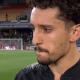 """Montpellier/PSG - Marquinhos """"Tant que l'on ne change pas notre état d'esprit pour jouer en équipe..."""""""