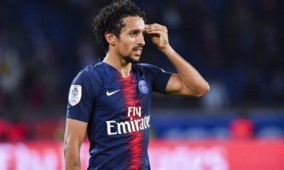 """Montpellier/PSG - Marquinhos """"On ne peut pas faire quatre matchs de merde comme ça"""""""