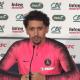 Rennes/PSG - Marquinhos en conf : victoire nécessaire, travail, collectif, Ben Arfa et Thiago Silva