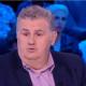 """Toulouse/PSG - Ménès """"Paris s'est retrouvé obligé de jouer avec un joueur du niveau de Choupo Moting"""""""