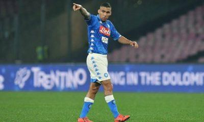 """Mercato - Allan intéressé par le PSG et Naples prêt à accepter une """"offre conséquente"""", selon RMC Sport"""