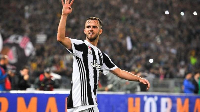 Mercato - Pjanic, le PSG a proposé 70 millions d'euros et aura le Real Madrid comme concurrent selon le Corriere dello Sport