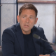 """Daniel Riolo """"Le PSG est banal depuis plusieurs semaines"""""""