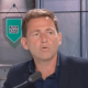 """Riolo fait le tour des problèmes du PSG alors qu'il est comme toujours """"Champion et minable en Ligue des champions."""""""