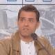 """Rothen s'énerve face à la déclaration de Tite à propos de Neymar """"c'est insupportable"""""""