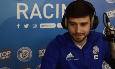 """PSG/Strasbourg - Prcic: """"Ce sera un match compliqué mais tout est possible""""."""