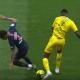 Les pénibles statistiques pour le PSG après la défaite à Nantes
