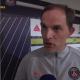 Toulouse/PSG - Thomas Tuchel revient sur le contexte et la difficulté à remporter la victoire