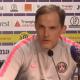 """Toulouse/PSG - Tuchel """"Il pourrait y avoir plusieurs raisons de se relâcher, mais personne ne le fait"""""""