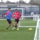 PSG/Strasbourg - Suivez le début de l'entraînement des Parisiens ce samedi à 16h