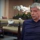 """Wenger se dit """"ouvert"""" pour son avenir, mais souligne que le PSG n'est pas en """"demande"""""""
