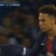 Les images du PSG ce lundi : match nul face à Nantes et quelques choses diverses