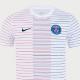Le PSG présente de l'équipement d'entraînement 2019-2020 et le met en vente