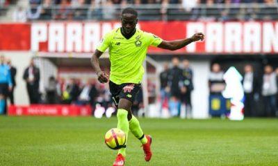 Anciens - Ikoné affirme ne pas regretter son passage au PSG et explique son départ