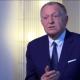 Aulas incite le PSG à recruté Ndombélé et un peu plus souvent en France