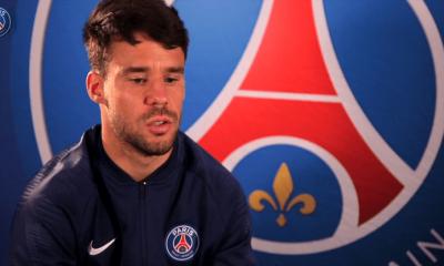 Bernat revient sur sa saison, sa relation avec Tuchel et évoque la suite au PSG