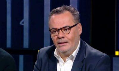 Angers/PSG - Derrien conforte Batta dans sa décision d'expulser Marquinhos et explique pourquoi