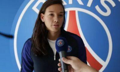 Christiane Endler sélectionnée avec le Chili pour jouer la Coupe du Monde