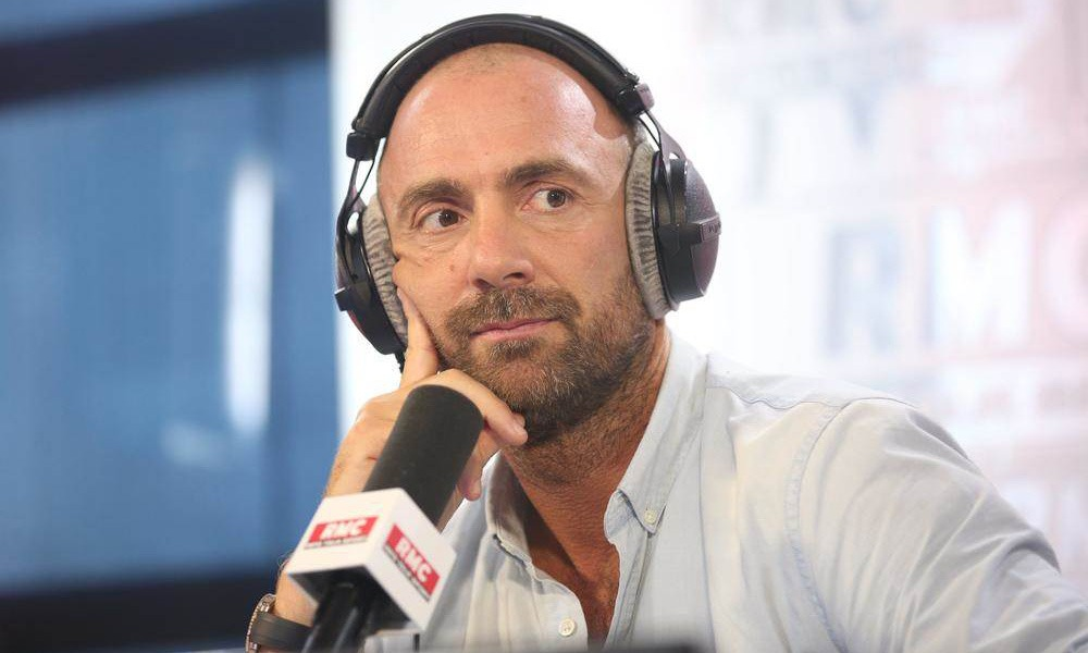 """Dugarry: """"Au PSG, il faut trouver des gagneurs, des mecs qui vivent le football 24 heures sur 24"""""""