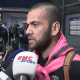 """Dani Alves """"Neymar, cette erreur le poussera à réfléchir un peu"""""""